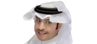 ياسر عمر سندي