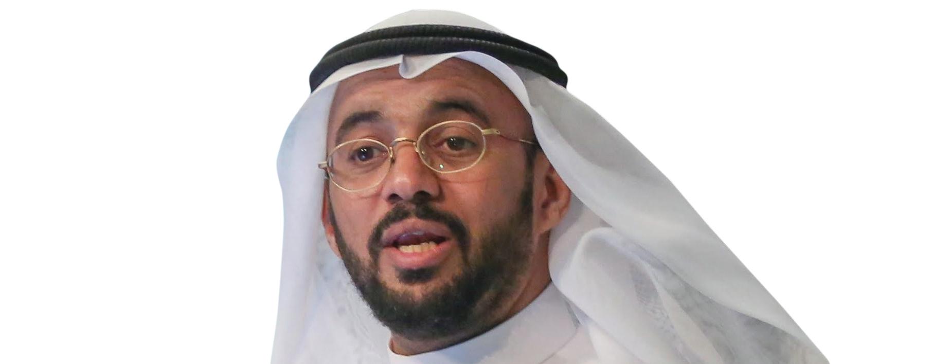 عبدالله أحمد الزهراني