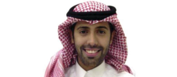 عبدالله فهد بن داود