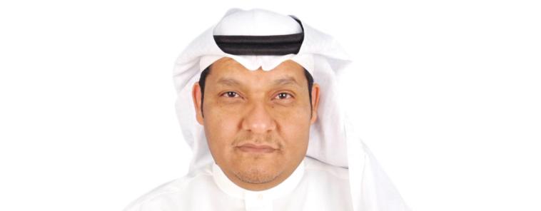 خالد الحبشان