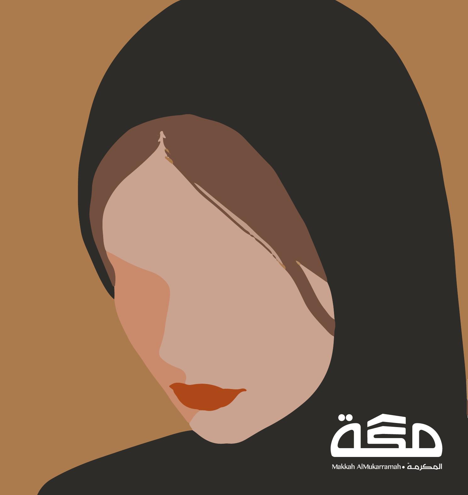 خديجة محمد بابكر