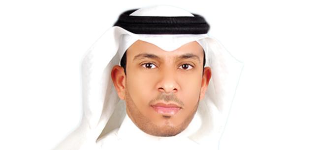عبدالله الخرعان