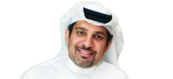 طارق فريد زيدان