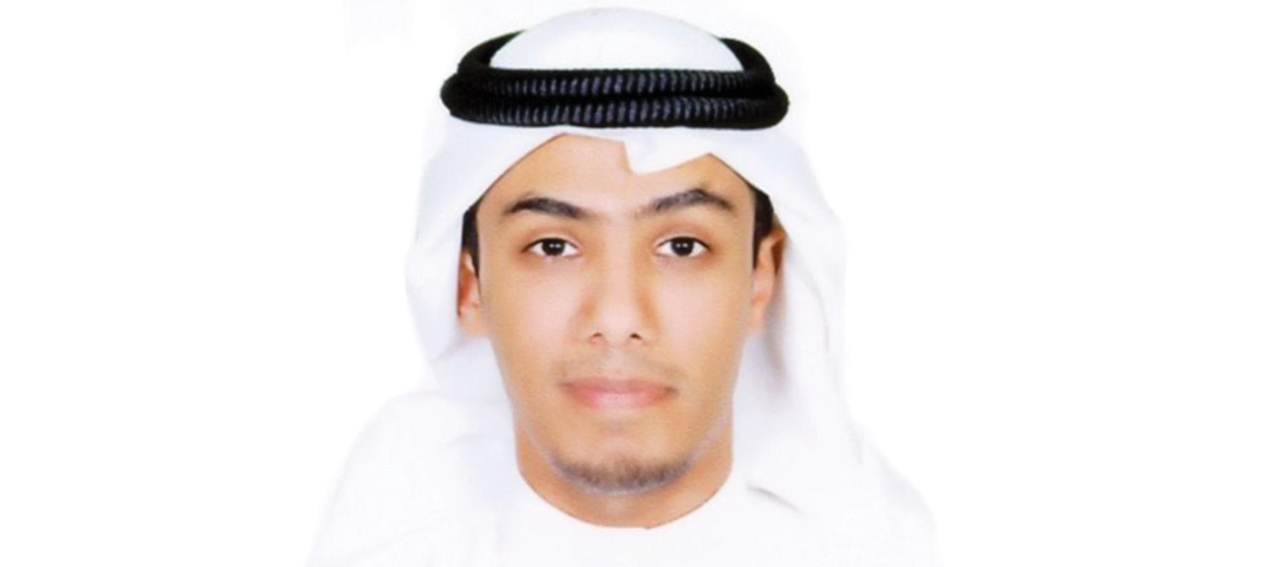 عبدالله سرور القرشي