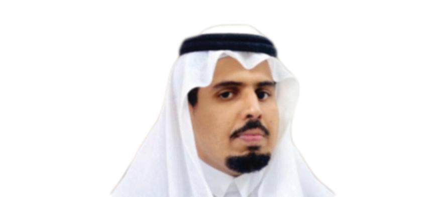 عبدالخالق المحمد