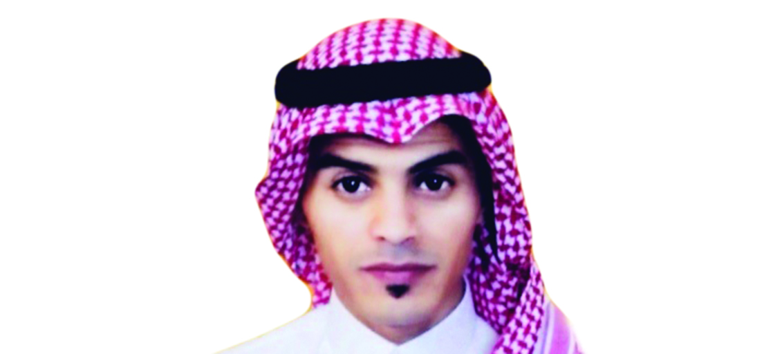 أحمد عبده السحاري