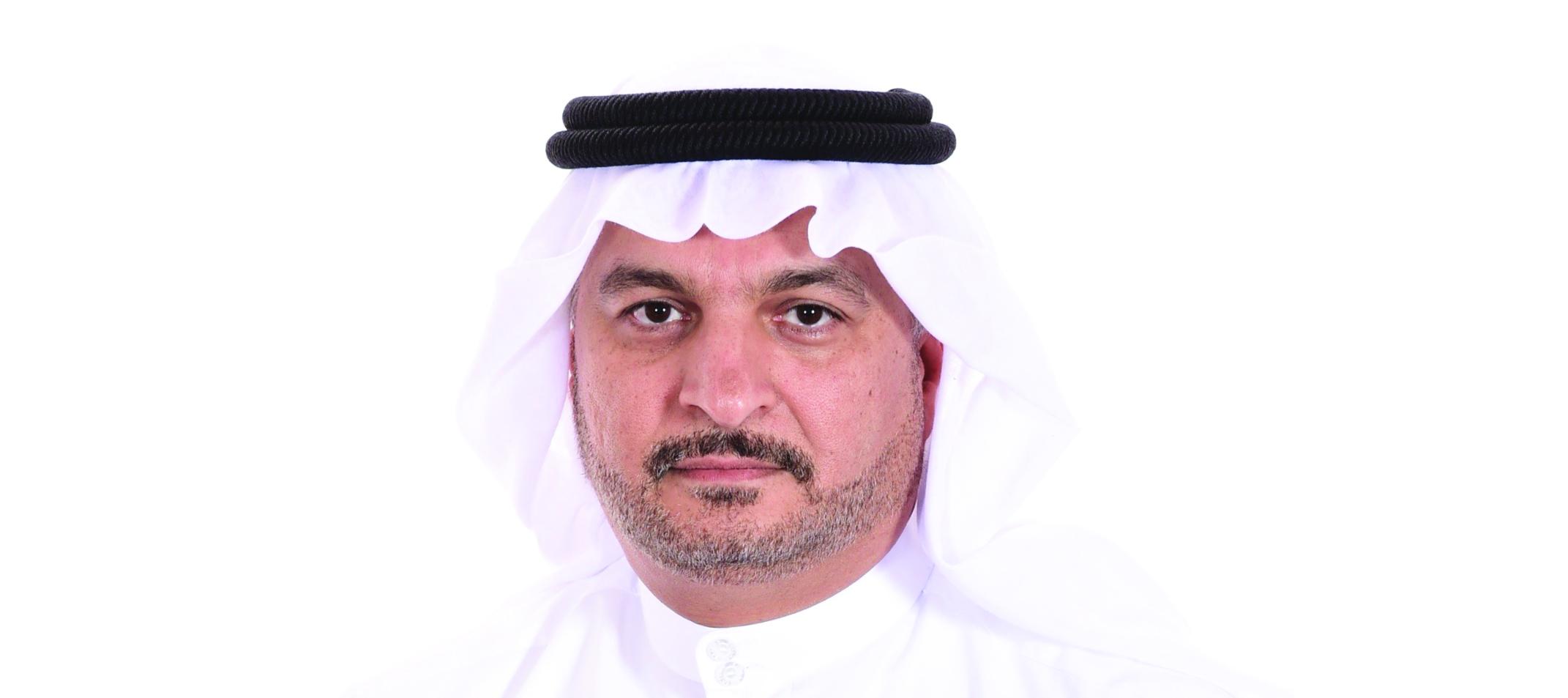 أحمد محمد الألمعي