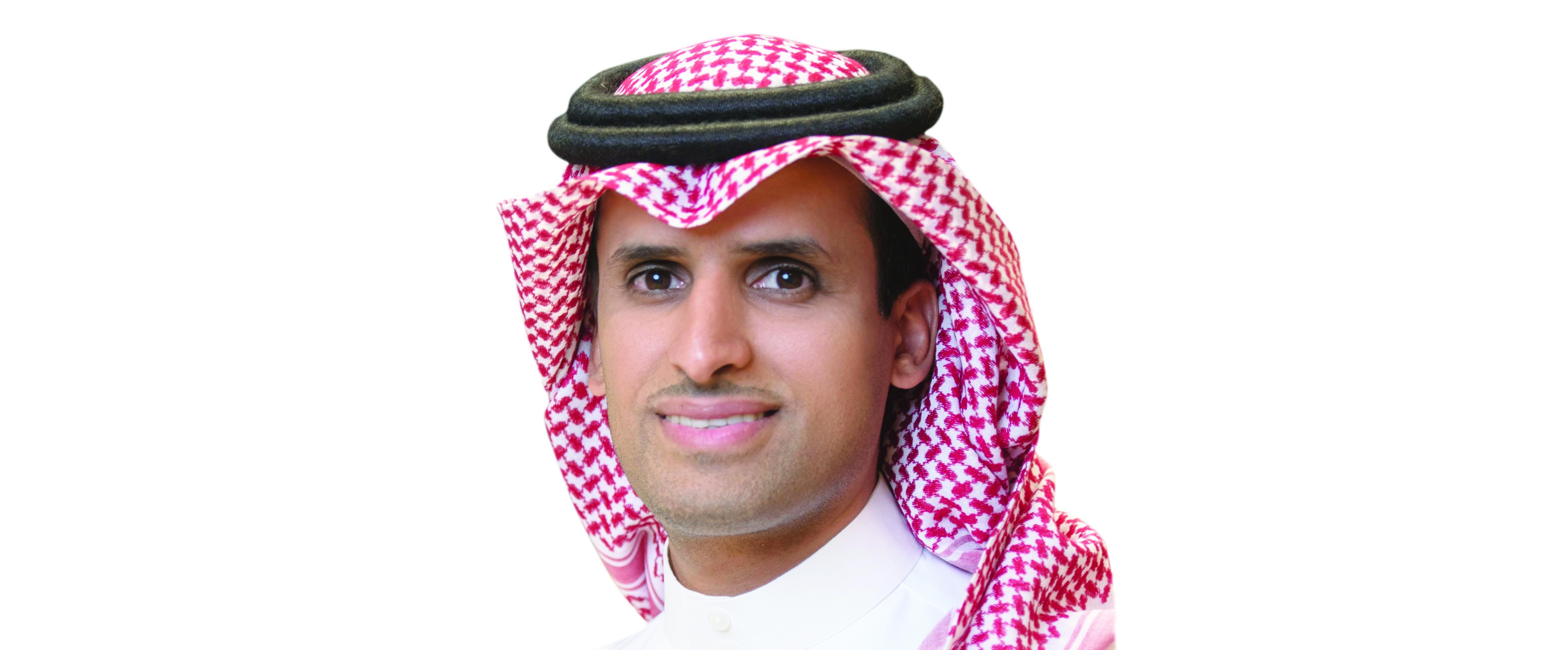 سلطان سعود الخنفري