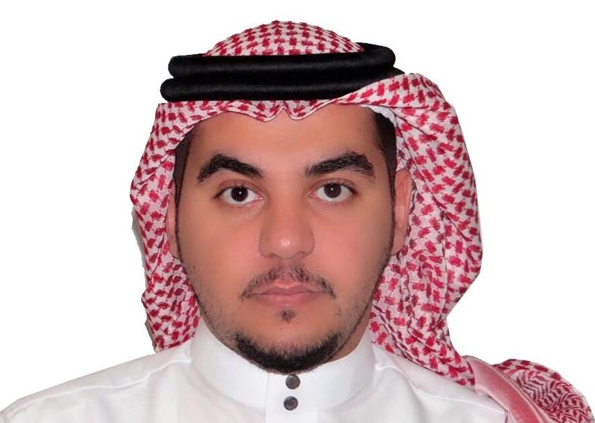 عبدالرحمن البليهشي