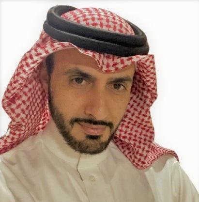 طارق علي الصالحي