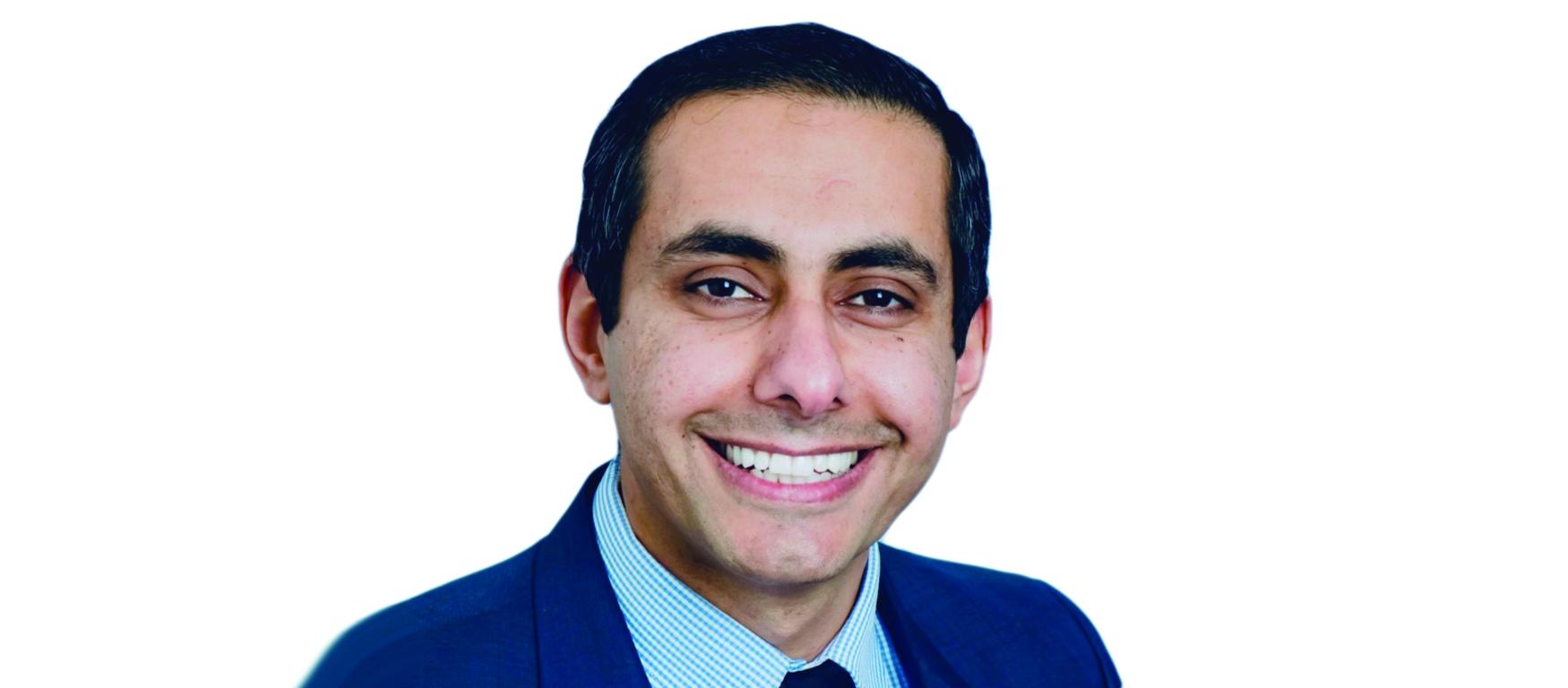 عبدالله العجلان