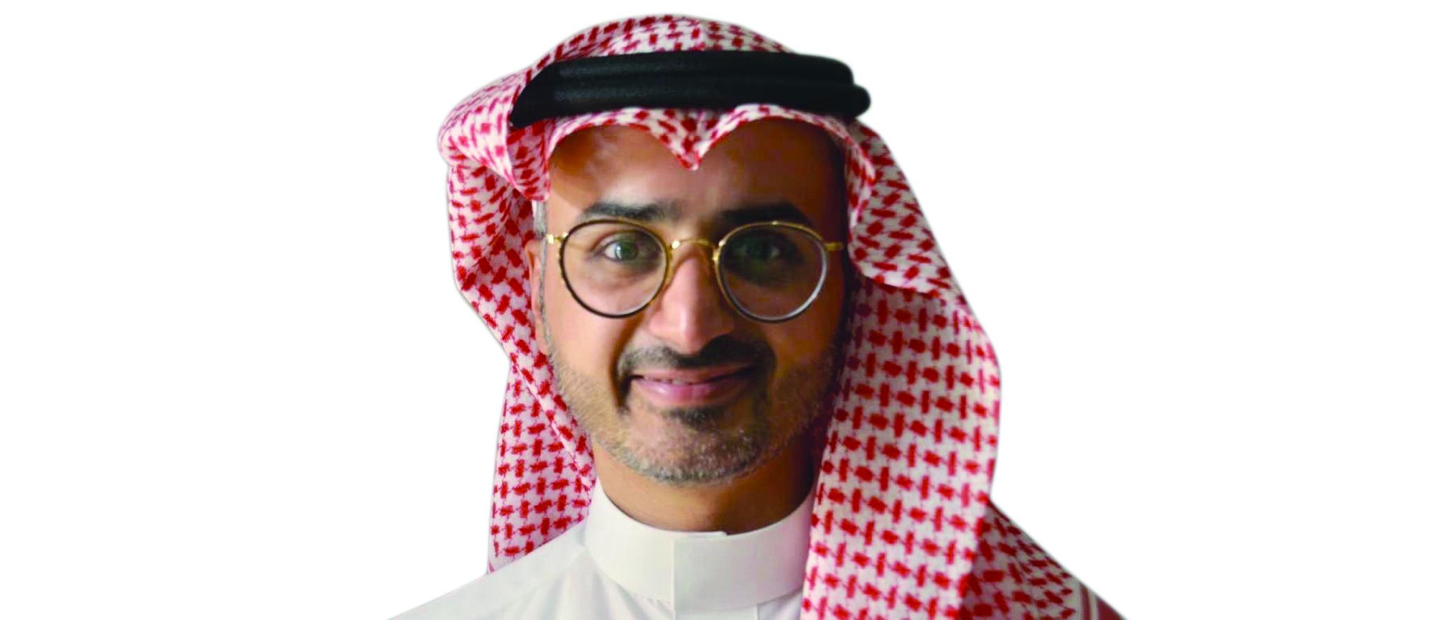 بندر عبدالعزيز المنقور