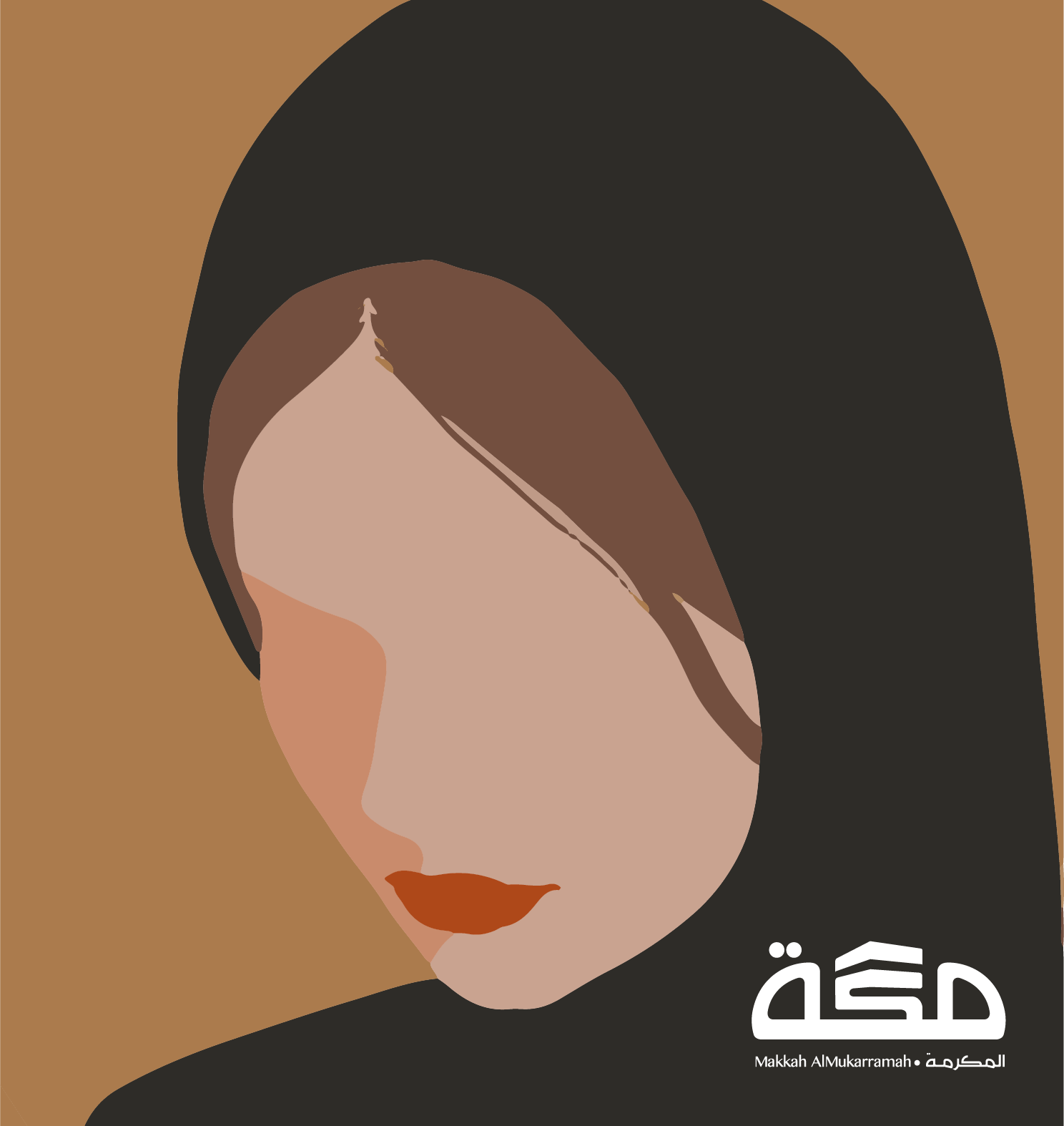 هدى عبدالعزيز الراجحي