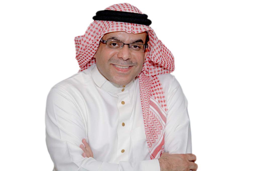 عبدالله الزرقي