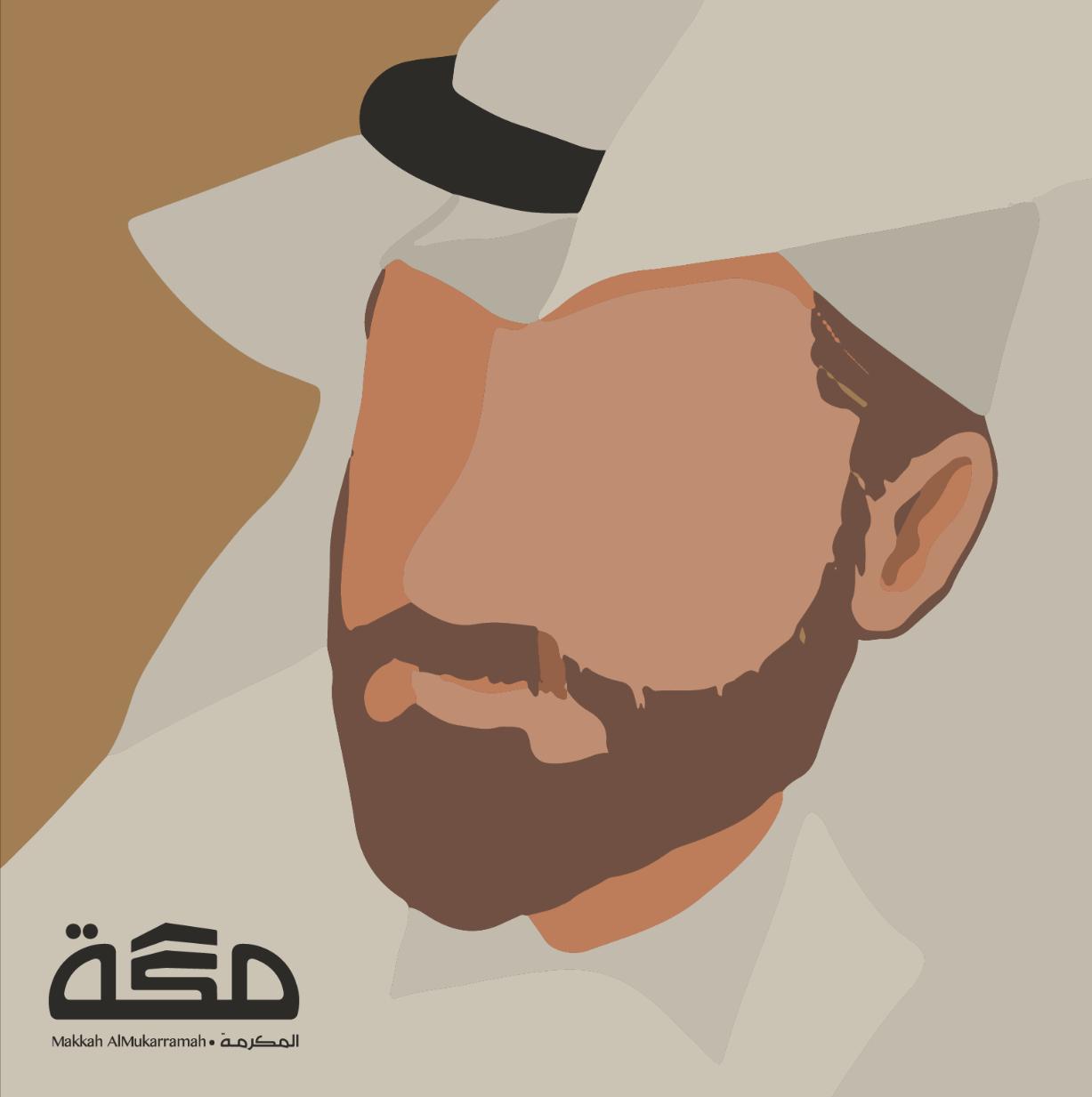 عبدالرحمن سالم البليهشي