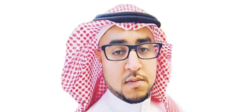 Faisal Alshammeri