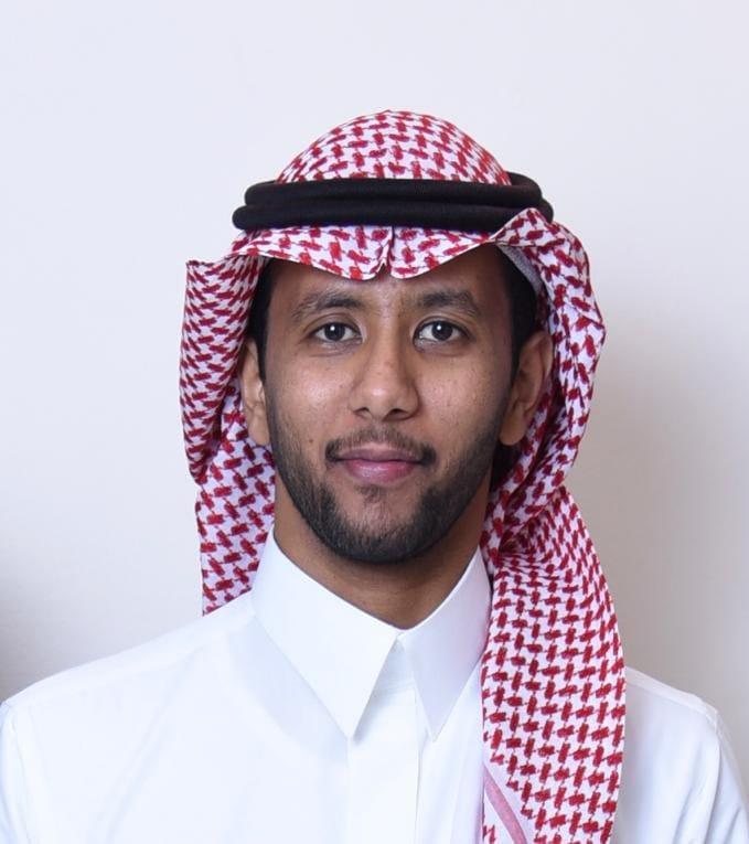 أحمد سهيل