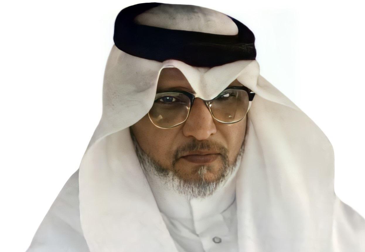أحمد بني قيس
