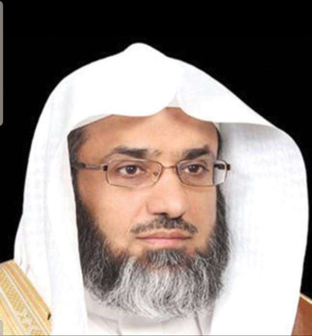 عمر عبدالله السعدون
