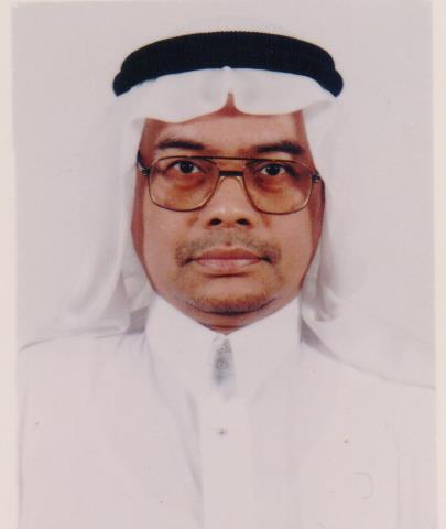 محمد مندورة