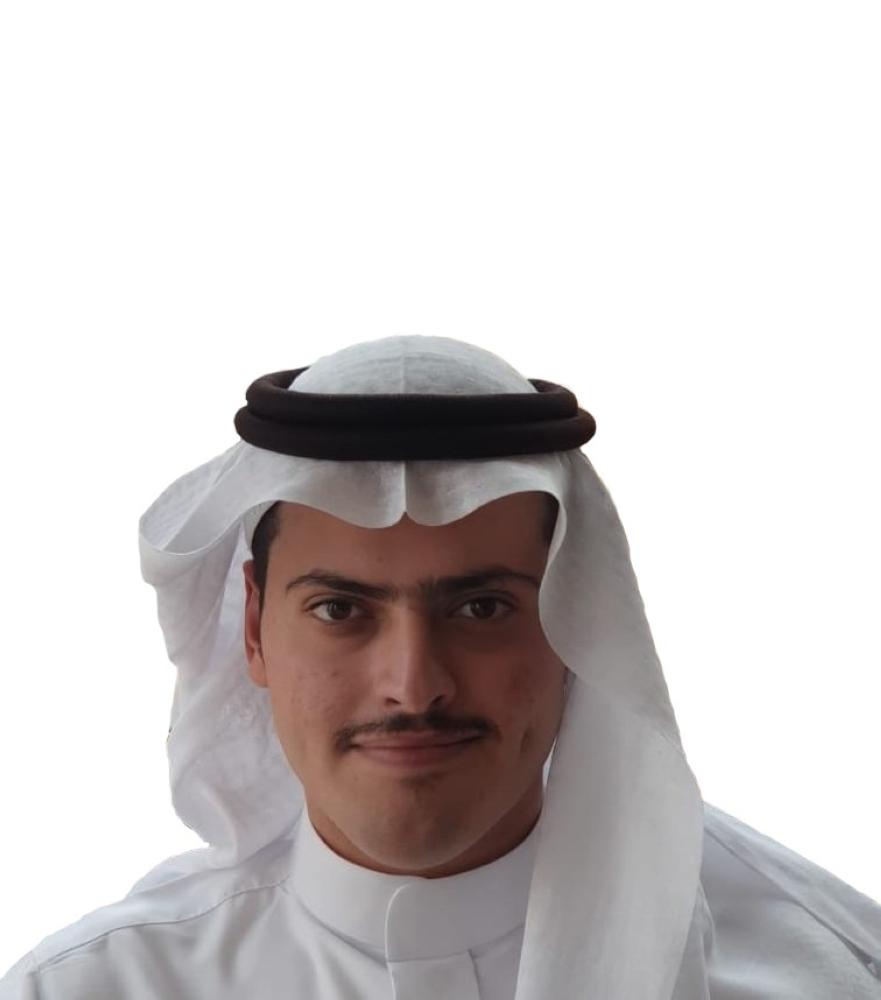 حامد بن سليمان العيسى