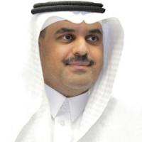 غسان بن محمد عسيلان