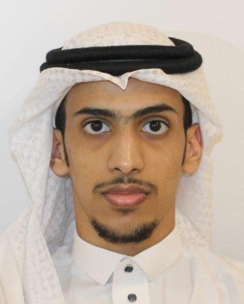 أحمد سهلي