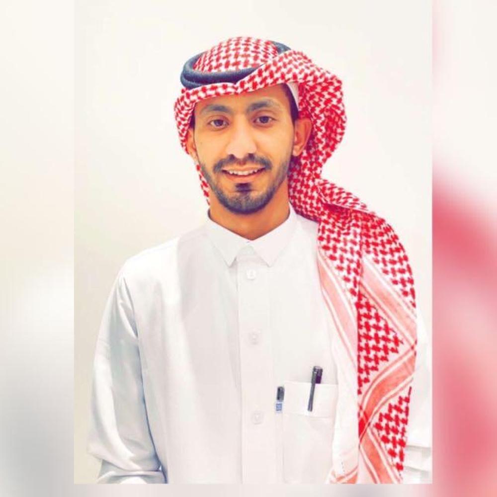 أحمد علي المحلي