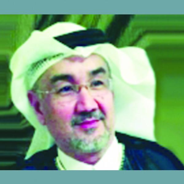 إسماعيل محمد التركستاني