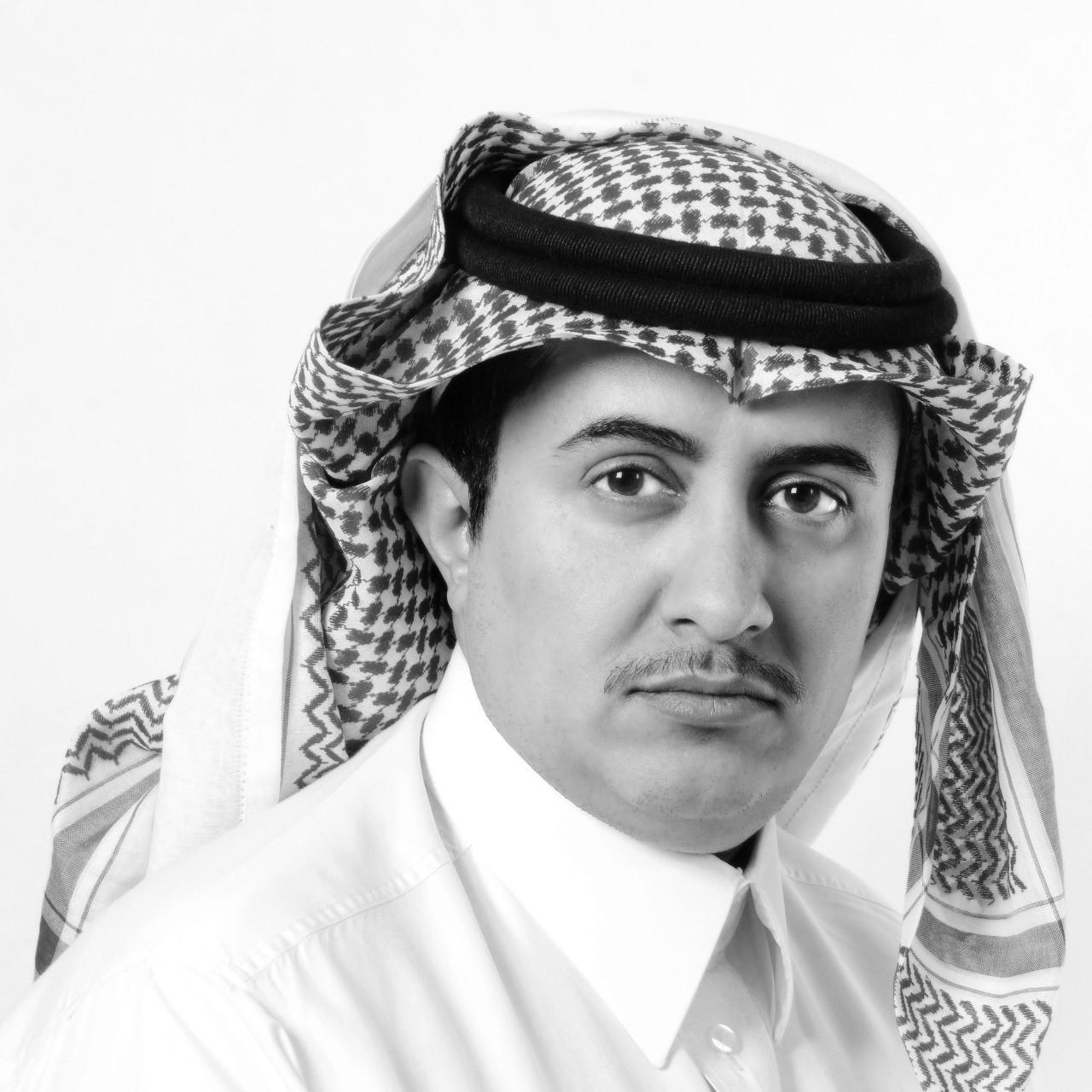 محمد صالح آل شمح