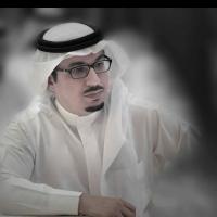دخيل سليمان المحمدي