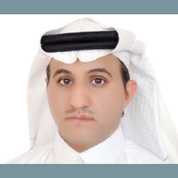 محمد هشبول
