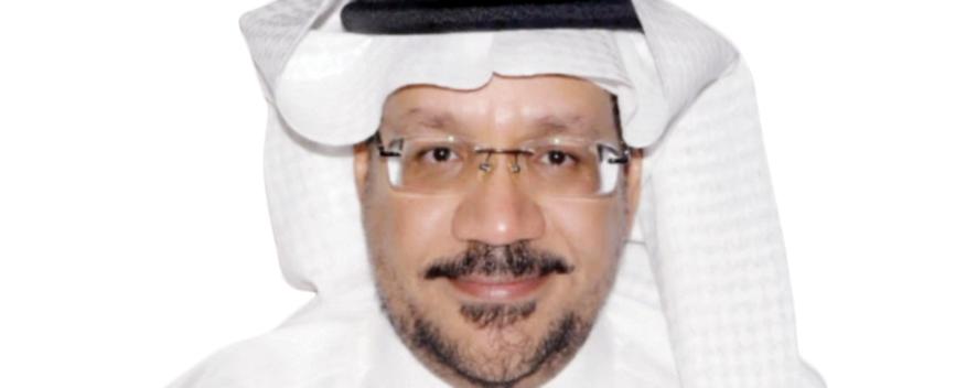 عبدالغني القش