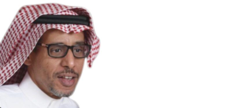 محمد أحمد بابا