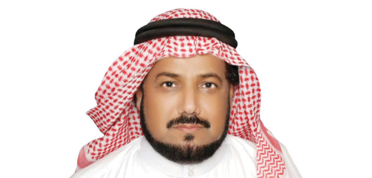 عبدالمطلوب مبارك البدراني