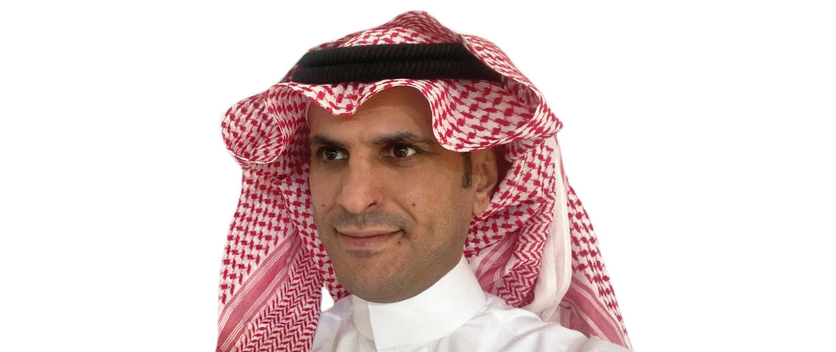 عبدالله قاسم العنزي