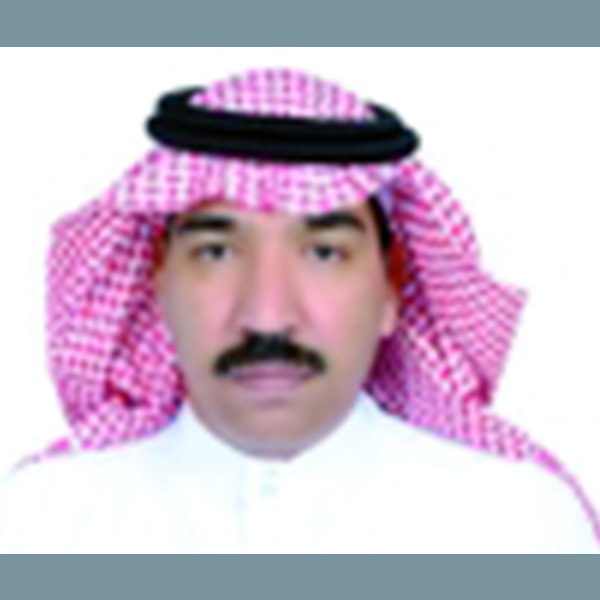 عبدالله حسن أبوهاشم