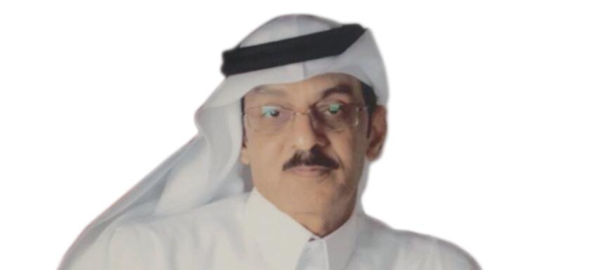 أحمد صالح حلبي
