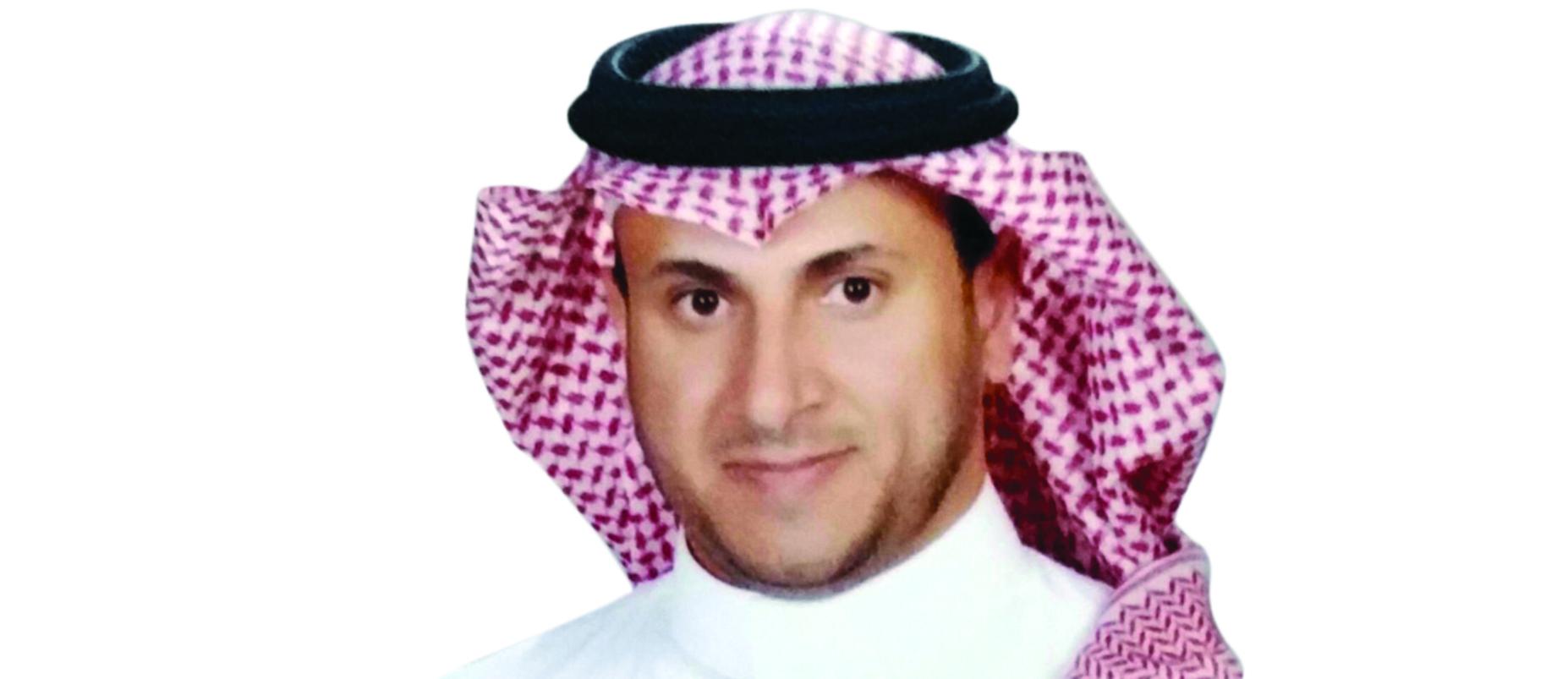ناصر الهزاني