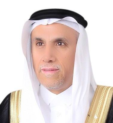 عبدالله علي الشهري