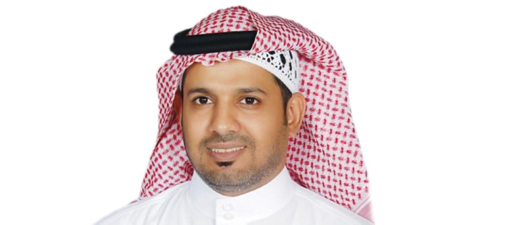 فهد عبدالله