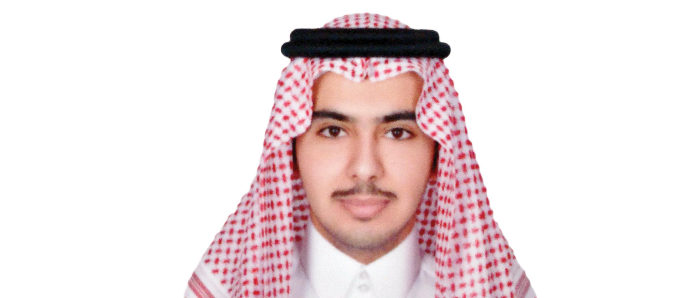 منصور الفقير