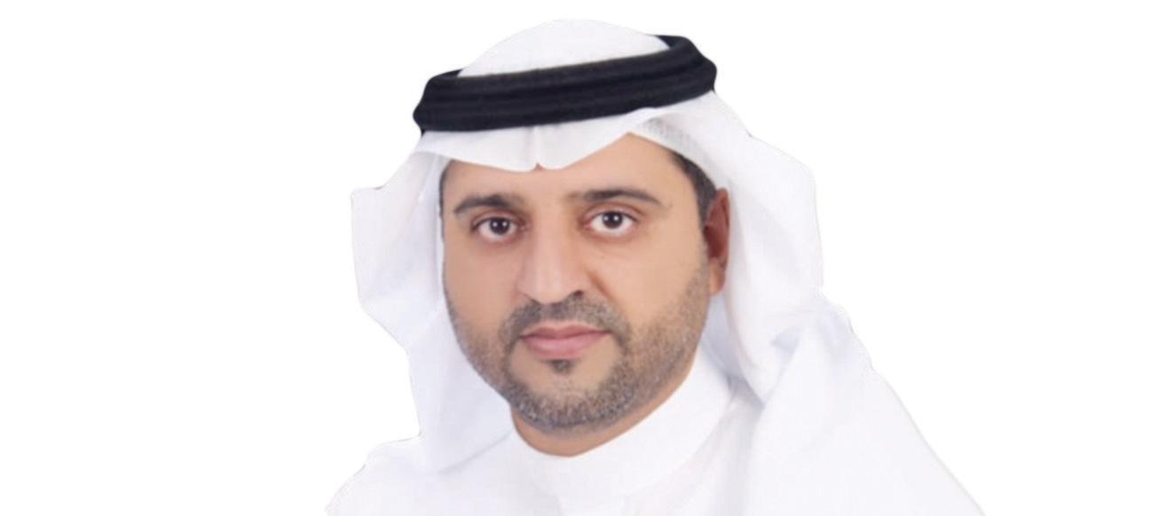 عبدالله الأعرج