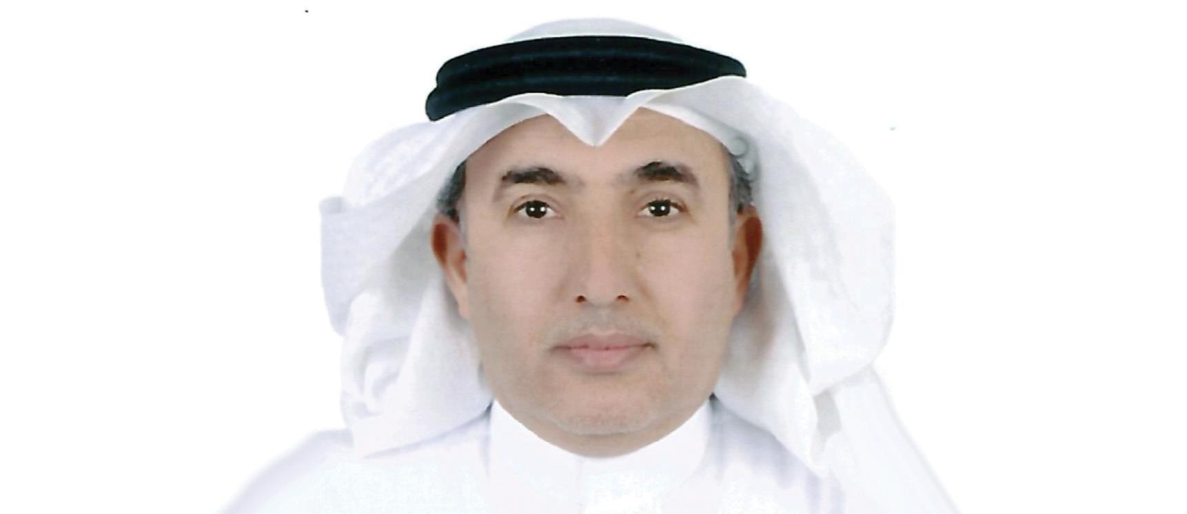 زهير ياسين آل طه