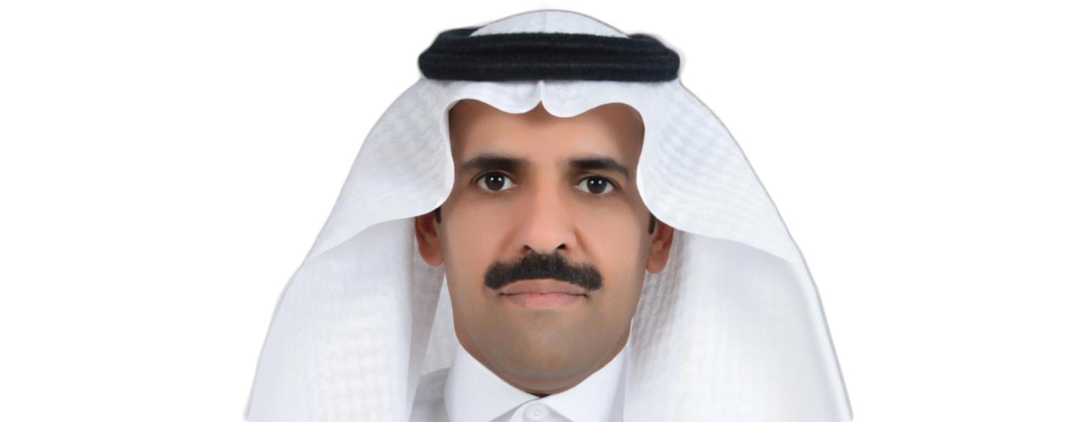 محمد بن طامي