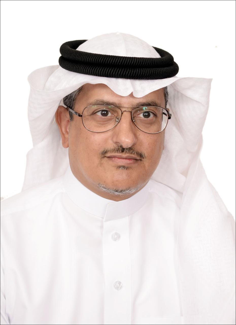 محمد النفاعي