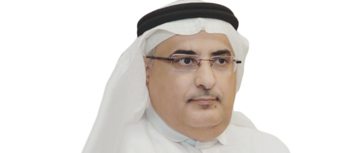 عبدالله زايد