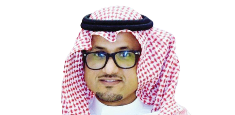 عبدالعزيز الساحلي