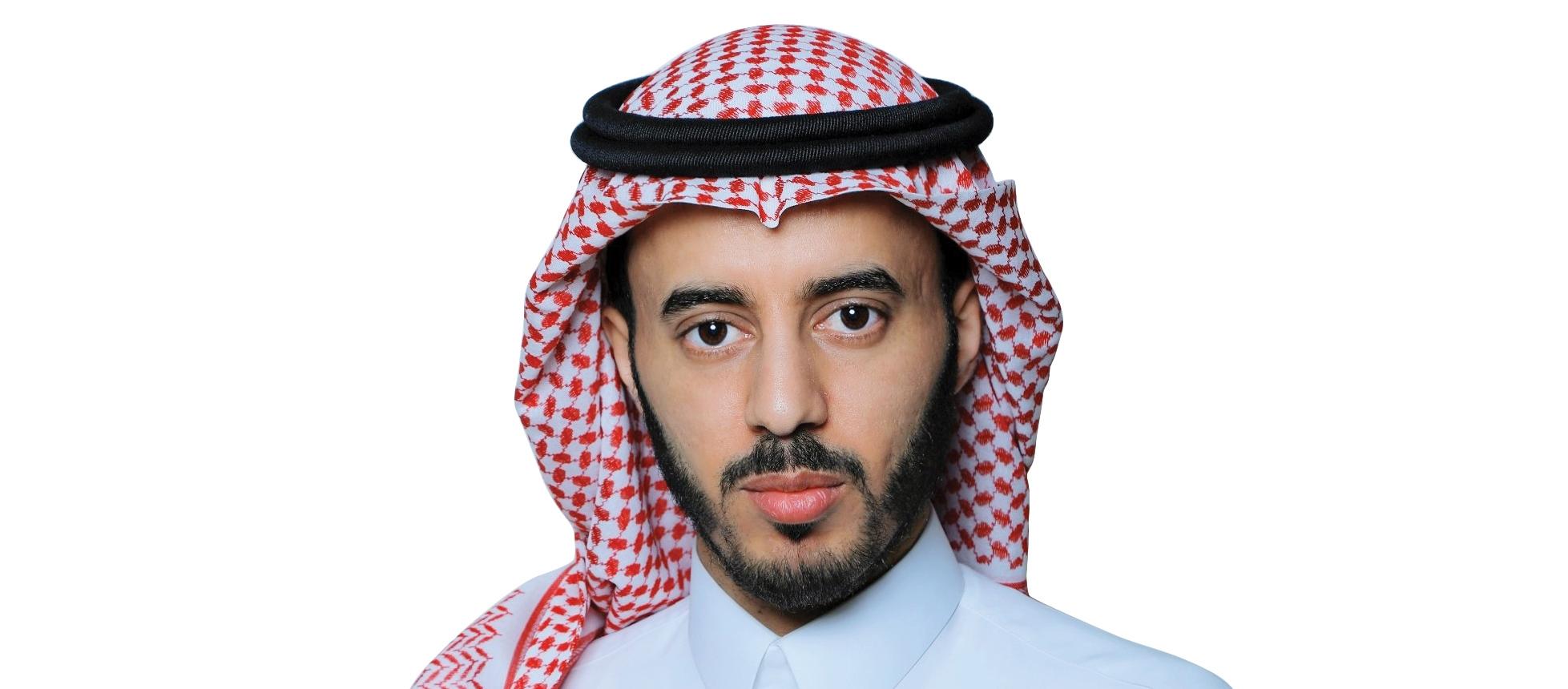 محمد الصلاحي