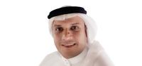 Abdullah M . AlShahrani